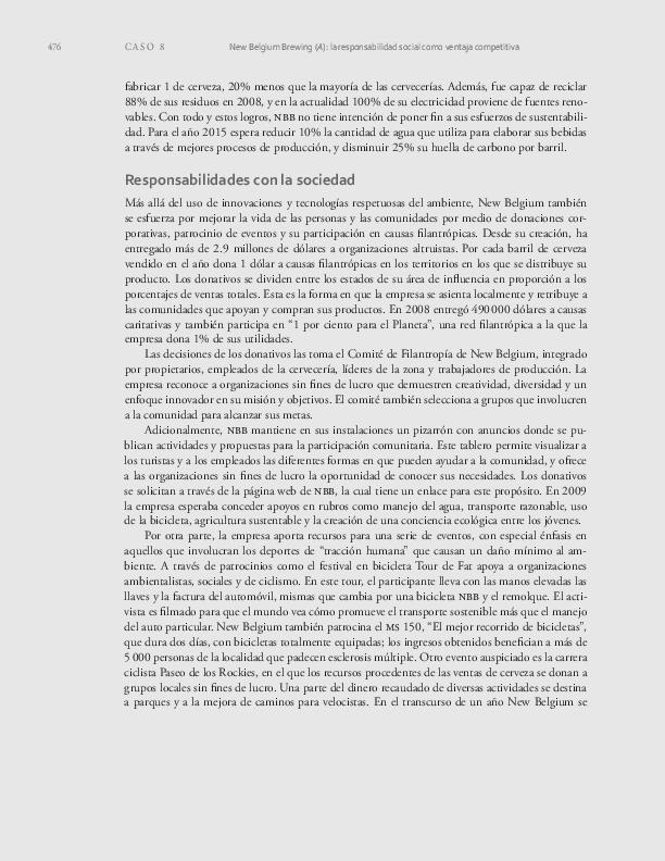 b4e09fc6885 PDF) Estrategia de Marketing %2C 5ta edición 2 - O. C. Ferrell y ...