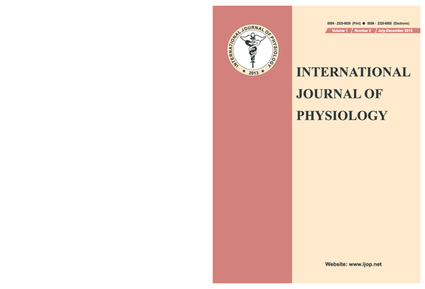 PDF) IJOP_July-Dec_2013- QTc interval gender difference and effect ...