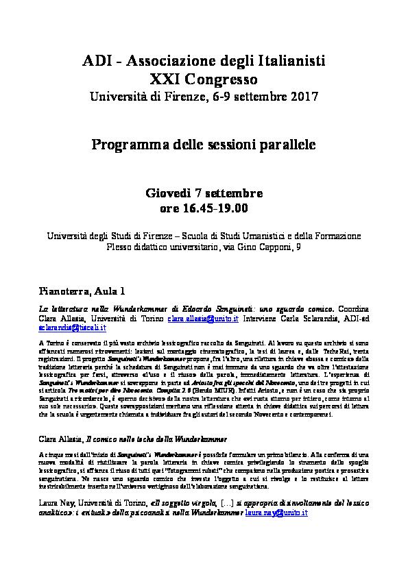 2 x parentesi quadra di interruzione STAFFA 6 7 livelli FILTRO OSMOSI INVERSA IMPIANTO