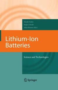 3m Length 4*0.1m  Ni Plate Nickel Strip Tape For Li 18650 Battery Spot Welding