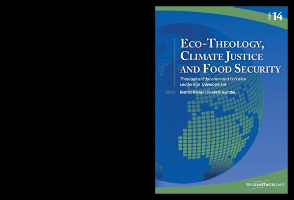 an evolutionary approach to social welfare sartorius christian