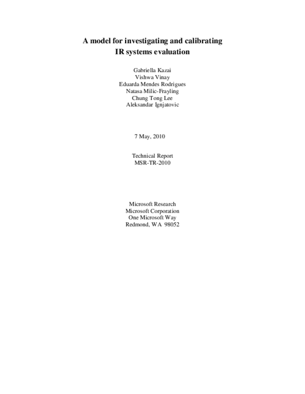 Mini Wiring Diagram System