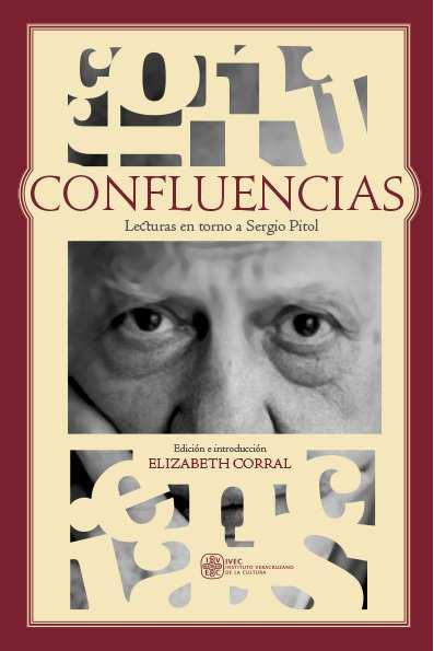 Pdf Book La Venecia De Sergio Pitol En El Libro Confluencias 2016 P 339 361 Karim Benmiloud Academia Edu