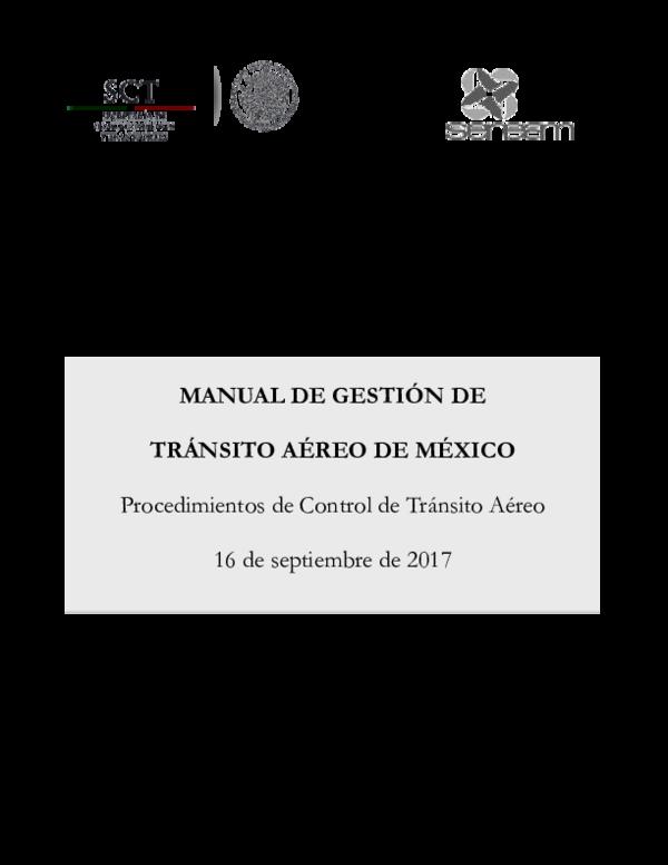 PDF) MGTAM_16 SEPT 2017 DTA.pdf   RAMON FERNANDEZ - Academia.edu