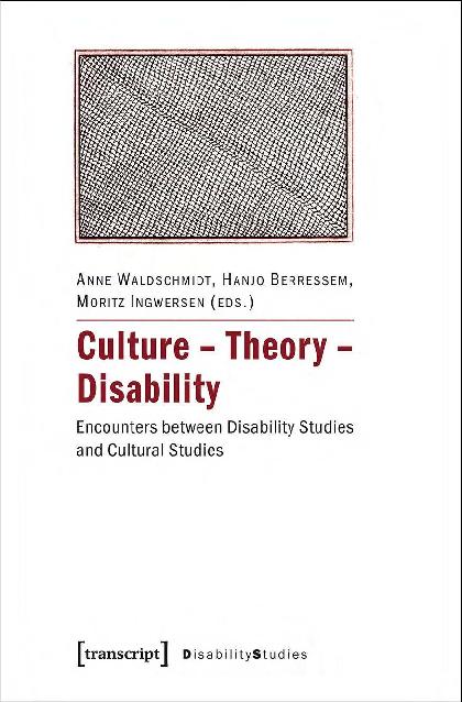 Cultural Studies 11.3