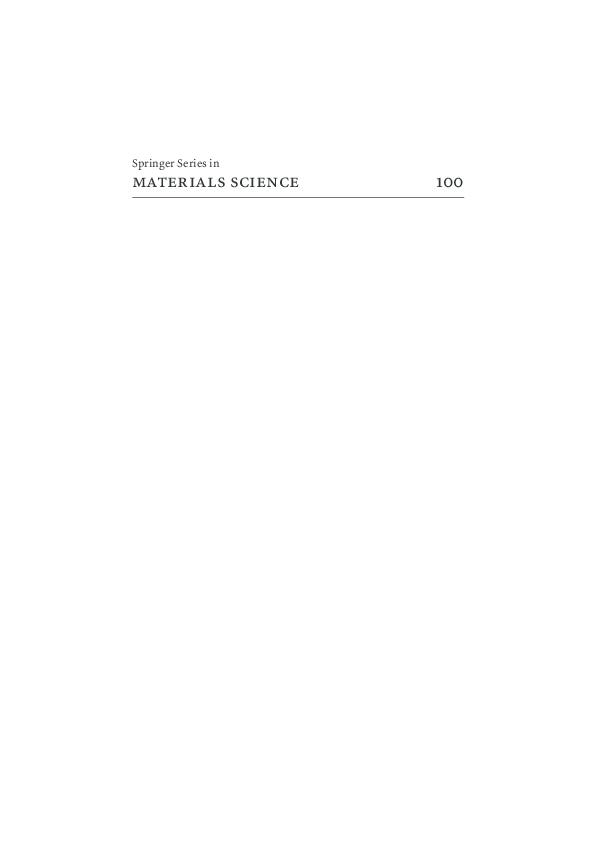 New Holland 425 & 1425 Baler Original Parts Manual Book Elegant Appearance Punctual Sperry Industrial Media