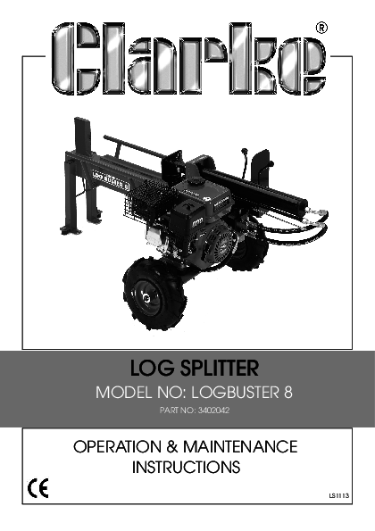 PDF) logbuster8_(OCR-ed).pdf   John C Bullas - Academia.edu