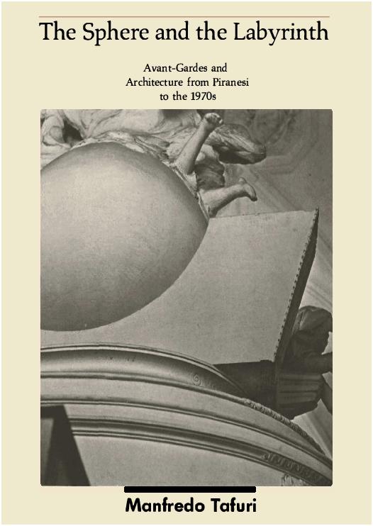 Pavilion mostra Dresda COMUNISTA Suprematism POSTER EL Lissitzky