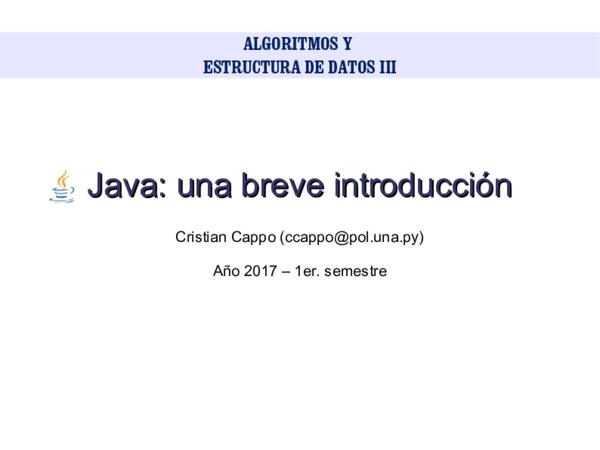 Pdf Algoritmos Y Estructura De Datos Iii Arturo Romero