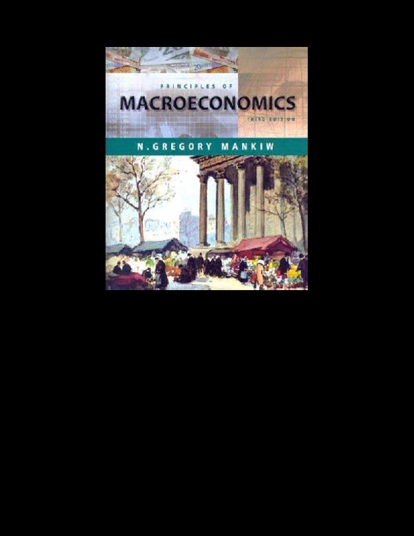 PDF) D book biznes | Abhishek Swain - Academia edu