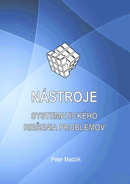 b53d2624a7 PDF) Nástroje systematického riešenia problémov