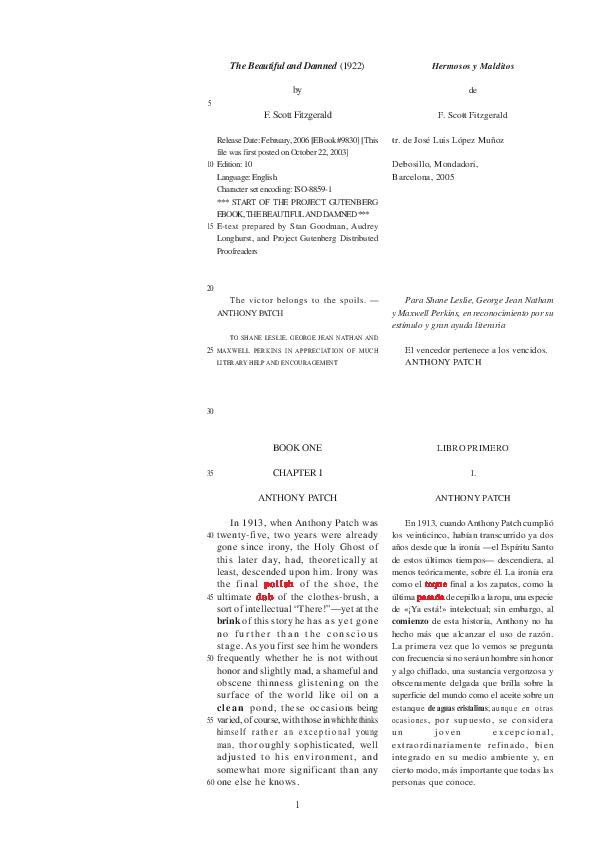 Xix Vivid And Great In Style Adornos En Los Controles Dorado Para El Movimiento De Péndulo Relojes: Sobremesa Y Pared