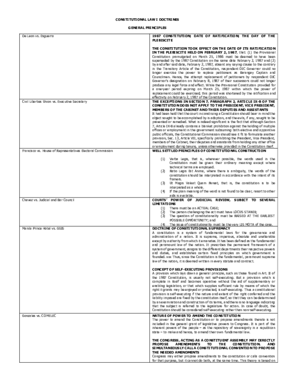 Жүктеу ойын автоматы резиденті 2