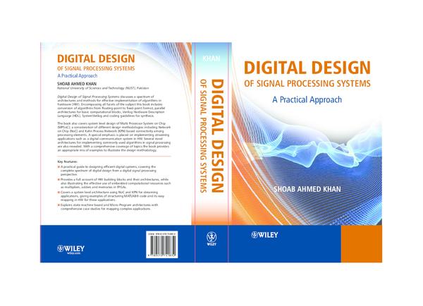 PDF) A Practical Approach DIGITAL DESIGN OF SIGNAL