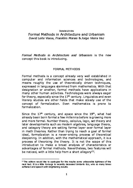 ebook Andean Archaeology III: