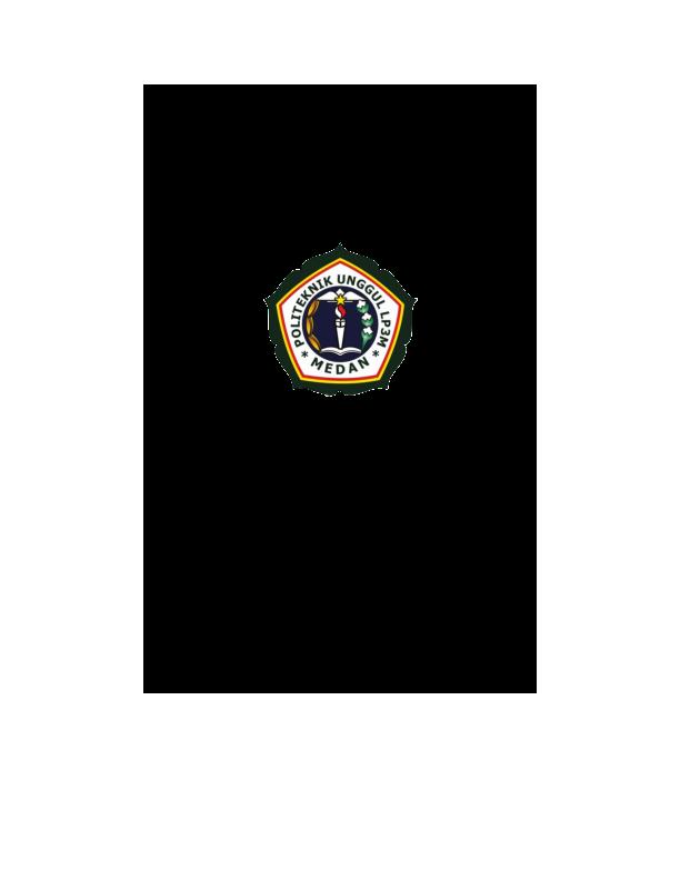 Doc Makalah Pemrograman Web Ii Disusun Untuk Memenuhi Semester Pemrograman Web Ii Disusun Oleh Egia Suranta 2013030038 Program Studi Manajemen Informatika Politeknik Unggul Lp3m Medan Egia Suranta Kembaren Academia Edu