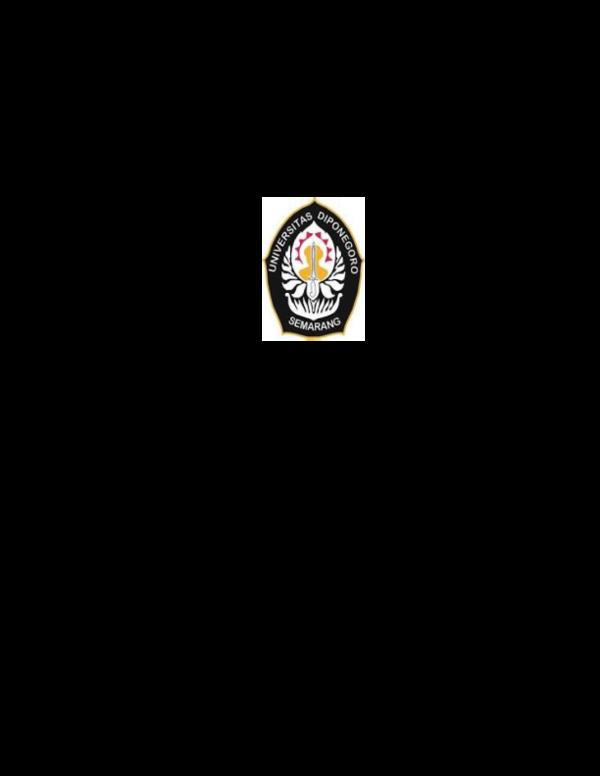 Pdf Analisis Efektifitas Sistem Informasi Akuntansi Penggajian Karyawan Pada Rsud Kota Semarang Skripsi Aruman Gaspar92 Academia Edu