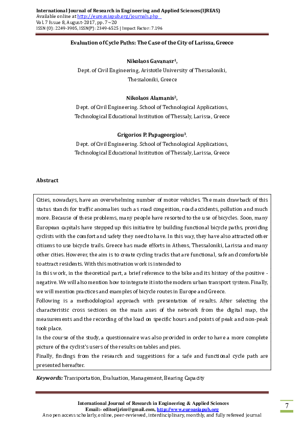 PDF) 2EASAug-5375(II) pdf   Euro Asia International Journal