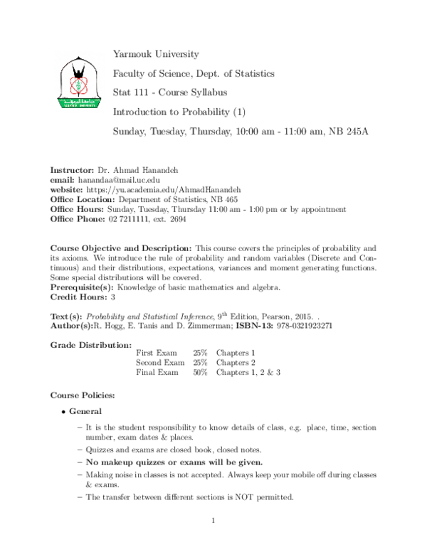 PDF) 111_2.pdf   Ahmad A Hanandeh - Academia.edu