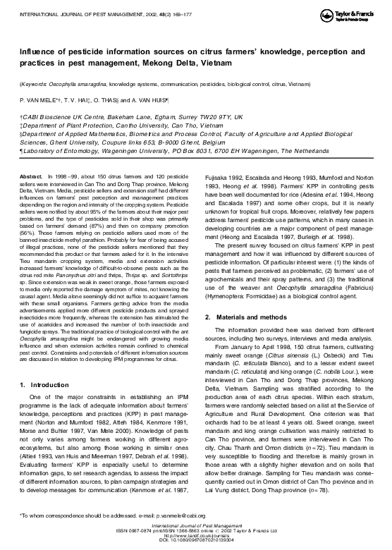 caverta 25 mg price in india