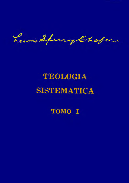 PDF) Teologa_Sistemtica_Lewis.pdf   Alee Gmez - Academia.edu