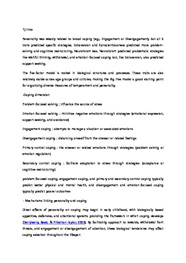 DOC) 흠  논문초록인가 | ted 1 - Academia edu