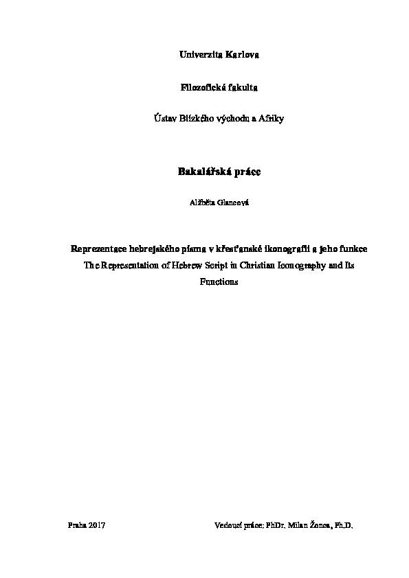 maputo online datování
