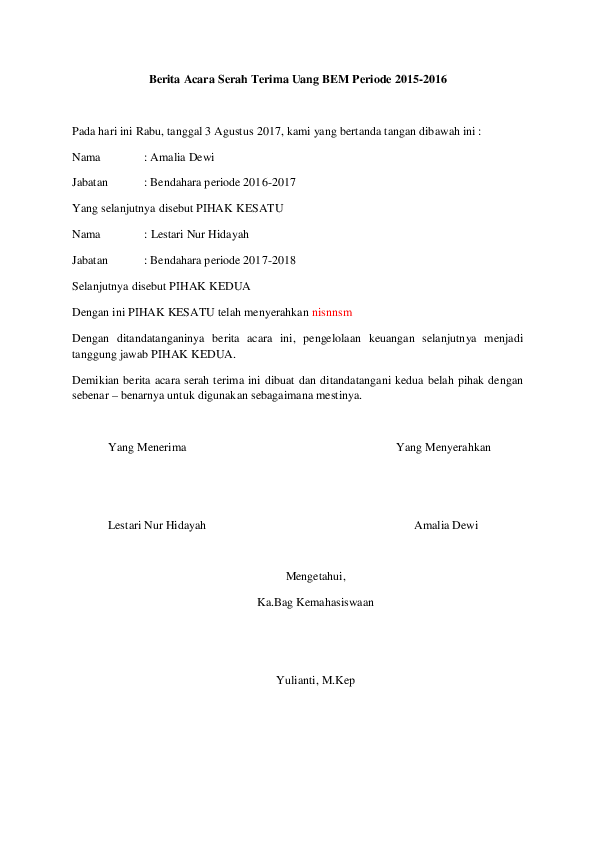 Doc Butuh Ga Lestari Nur Academiaedu