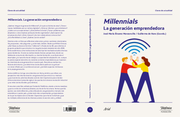 The World Economy A Millennial Perspective Pdf