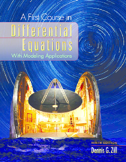 PDF) 1401093760.9019First Course in Differntial Equations 9th ...