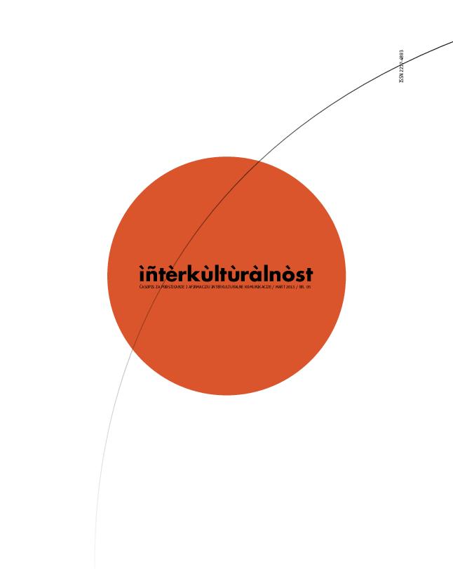 Ideologija I Diskurs U Teoriji Teuna Van Dijka Miroslav Kevezdi
