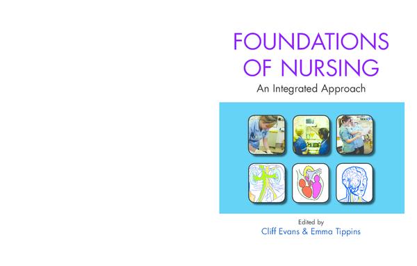 PDF) [Cliff_Evans,_Emma_Tippins]_The_Foundations_of_Nur(BookZZ.org ...