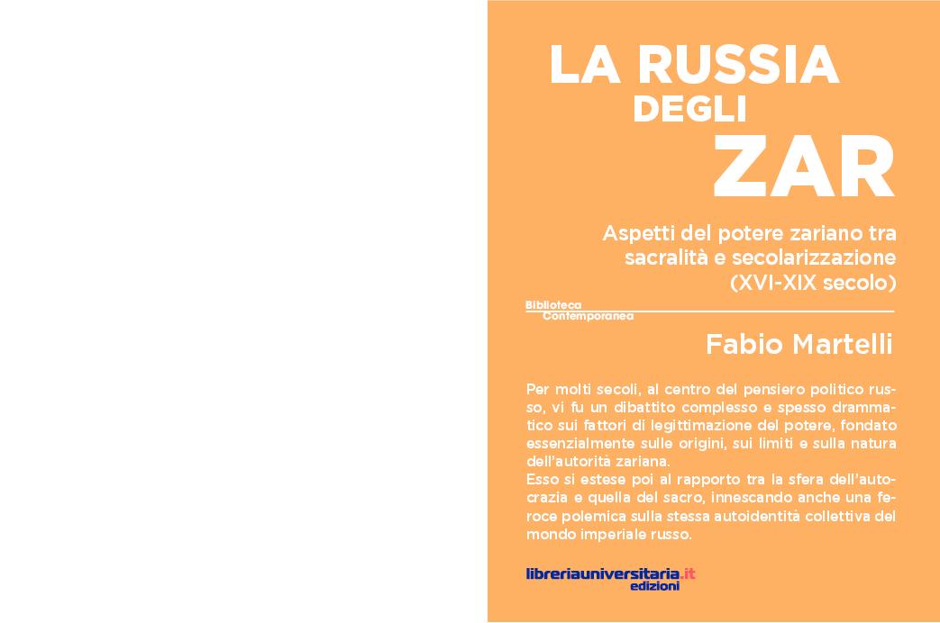 datazione matrimonio russo