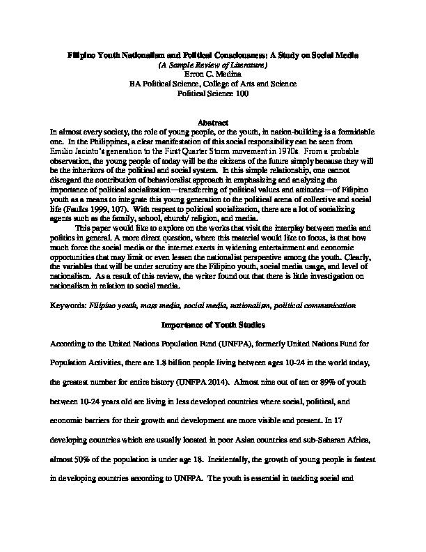 pdf Физико-химическая геотехнология : Учебн.