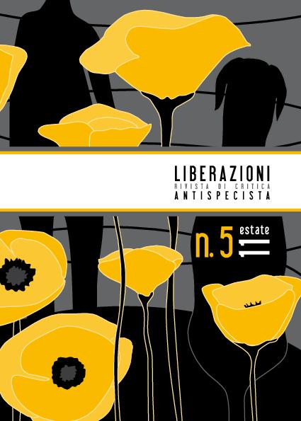 miglior sito web alta moda risparmia fino all'80% PDF) Liberazioni n. 5 | Liberazioni Rivista di critica ...