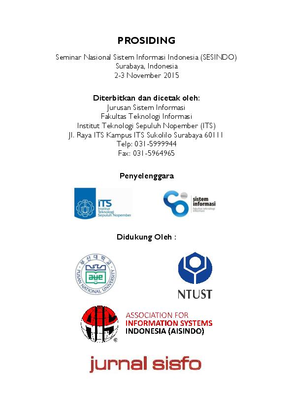 Prosiding SESINDO 2015 - Fix.pdf  1b1f93d216