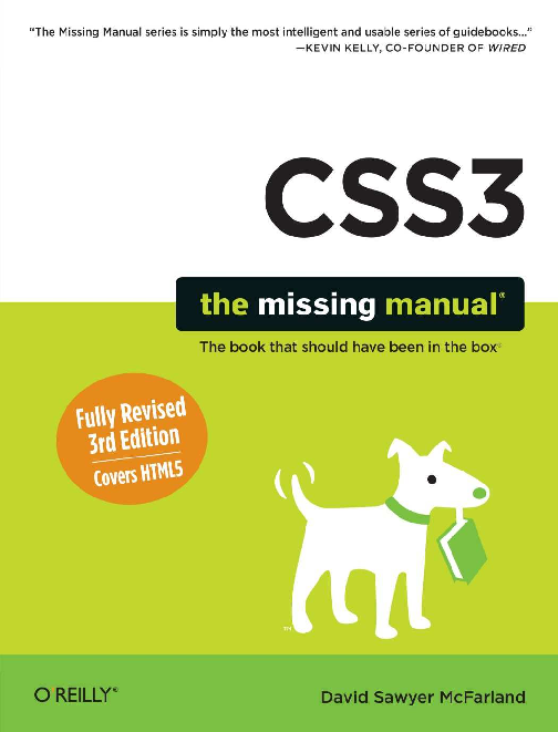 Ms Project 2013: The Missing Manual For Sale
