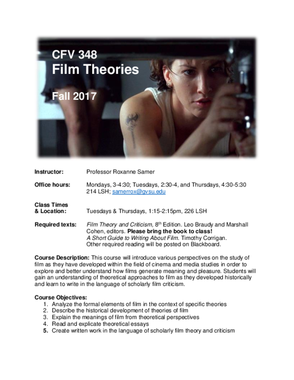 Pdf Film Theories Colin Atkari Academia Edu
