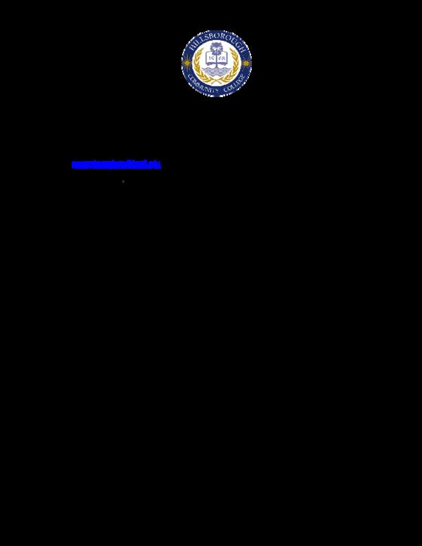 Bahrainpavilion2015 Guide Hccs Canvas Email