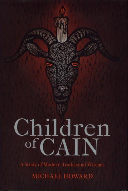 PDF) Tmp 11712 Michael Howard Children of Cain OCR Scan | Thomas