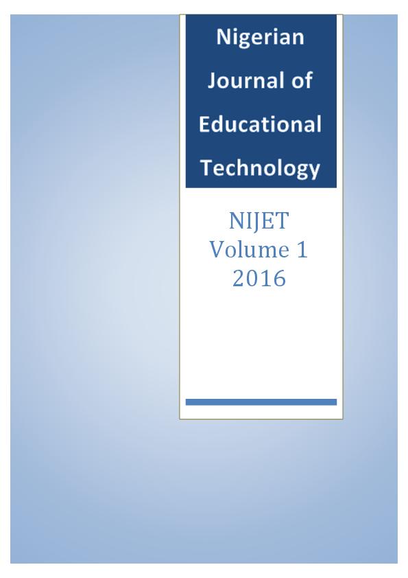 PDF) NIJET.pdf   Olafare F Oladimeji - Academia.edu