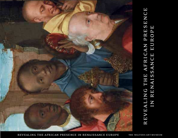 PDF) Renaissance Europa.pdf   Funda Uz - Academia.edu