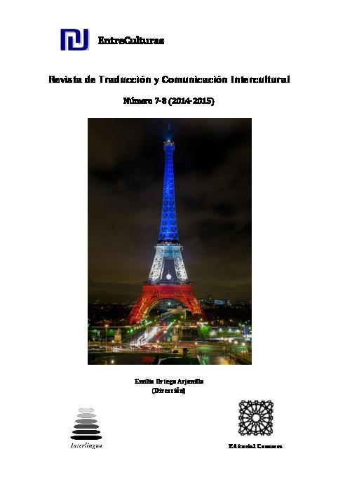 92a26b959 PDF) Les Presses de l'Université d'Ottawa : traduction ...