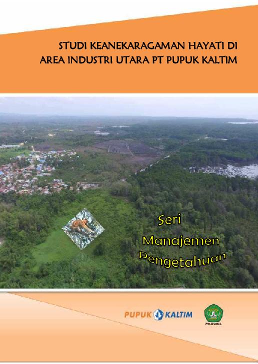 Partisipasi masyarakat jadi strategi selamatkan keanekaragaman hayati - ANTARA News Sumatera Utara