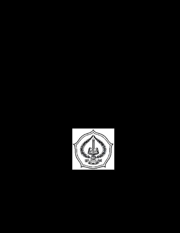 Pdf Tinjauan Kompilasi Hukum Islam Dan Pp No 9 Tahun 1975