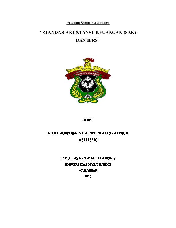 Download Kunci Jawaban Ifrs Akuntansi Intermediate