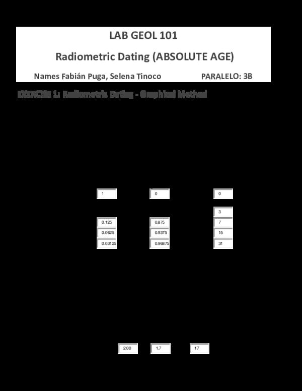Table 2 Radiometric and photometric characteristics of the light glasses..