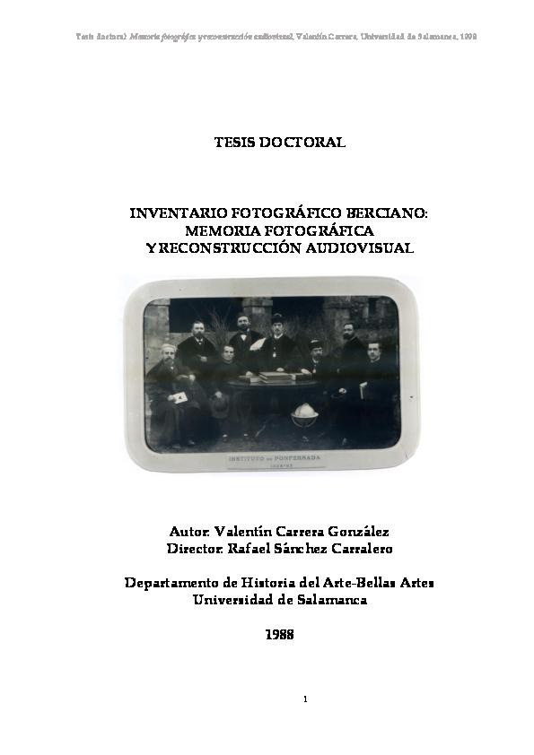 Metal Sizzix Thinlits Die Set 35PK-delicada minúsculas por Debi Potter Multicolor