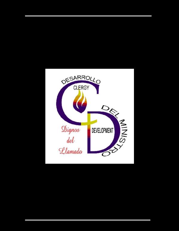 PDF) 2007 Guia de educacion Cristiana.pdf | BIBLIOTECA CEMLAD ...