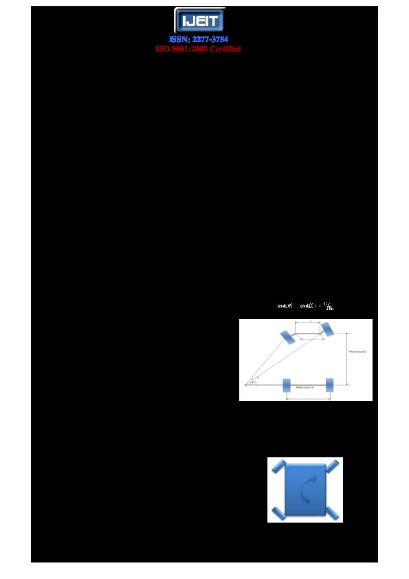 PDF) IJEIT | Getachew Fentaw - Academia edu